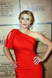 Hit The Floor Wikia Zero by Best 25 Kate Winslet Wiki Ideas On Pinterest Titanic Movie Wiki