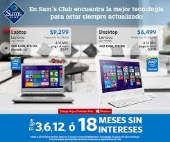 Sams Club Desktop by Sam U0027s Club México On Twitter