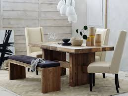 Big Lots Kitchen Table Chairs by Big Lots Dining Tables