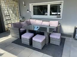 gartenmöbel möbel gebraucht kaufen in mülheim ruhr ebay