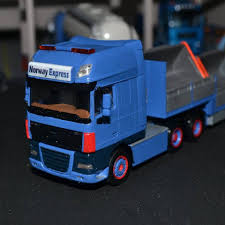 100 Tits And Trucks Hobby 187me Home Facebook