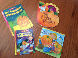 Pumpkin Patch Parable Youtube by October 2013 Children Are Our Future Now