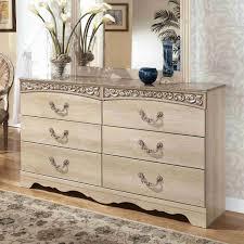 Dresser Methven Funeral Home In Mora Mn by Hd Designs Hunter 5 Drawer Dresser Ideas For The Homestead