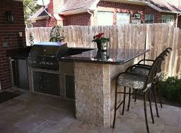 Patio Bar Design Ideas by 35 Must See Outdoor Kitchen Designs And Ideas Carnahan