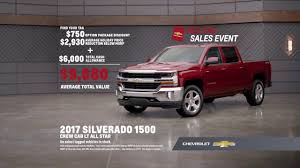 Phillips Chevrolet - 2017 Silverado Chevy Red Tag Sales Event ... New Chevy Vehicles For Sale In Baytown Tx Ron Craft Chevrolet 2017 Silverado 1500 For Oxford Pa Jeff D 2018 Madera Is A Dealer And New Car Used Used Cars Garys Auto Sales 1997 Ck Ext Cab 1415 Wb At Best Choice Motors Excel Jefferson A Marshall Atlanta Longview Sylvania Oh Dave White Ok Chevrolets Own Usedcar Division Hemmings Mangino Amsterdam Ny Buick Gmc Troy 2009 3500 Hd Durmax Diesel 30991 Sold2011 Chevrolet Silverado For Sale Lt Trim Crew Cab Z71 4x4 44k