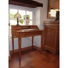 bureau à gradin bureau à gradin meubles verron