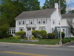 funeral home home chesmore funeral home