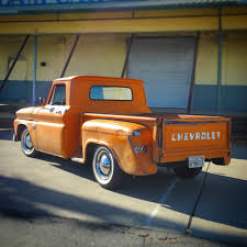100 Chevy Truck Parts For Sale Chevrolet Shop Manual Chassis Toyskidsco