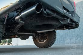 2015-2018 F150 2.7L / 3.5L / 5.0L Borla Touring Cat-Back Exhaust ... 5 Blacked Out Exhaust Tips Using Plasti Dip Youtube Exhaust Tips Jaguar Forums Enthusiasts Forum My Burnt Ss Dodge Ram Forum Dodge Truck 52018 F150 Borla Touring Black Tip Catback System Tail Muffler Pipe For Cayenne 2015 Carstyling 6 Exhaust Tip Powerstrokenation Ford Powerstroke Diesel 2016 Chevy Silverado Widow Venom 250 Arlen Ness 10 Gauge 45 Vance And Hines 05985 Rolled Pm675bk3 Auto Choice Direct Awe Bmw M3m4 Tag Motsports 500 Dia 1500 Long 400 Inlet Turn Down Chrome Stainless Steel 35 Quad Eurocustomspr
