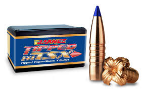 Outdoorguru 3006 Springfield 150 Gr Lead Free Ttsx Hollow Point Barnes Vor 180 223 Rem Vortx 55 Tsx Ballistic Gel Test Youtube Loading 120grain Bullets In The 7mm08 Remington Load Data Article Ammo Review The Unbearable Bare Truth About Bear Ron Spomer Outdoors Vortx 7mm Magnum Ttsxbt 160 Grain 20 Rounds Big Game Hunt 556 70gr Vs 50gr For Self Defense Round Archive M4carbine Diy Hunter 243 Wssm Hodgdon Superformance Hand Testing