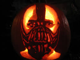 Lord Of The Rings Pumpkin Stencils by Bane Carved From Real Pumpkin No Funkin Business Here Oc Imgur
