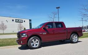 2017 Ram 1500 Sport Ford F150 Raptor Best Fullsize Pickup Truck The Remote Control In The Market 2018 Rc State Wrap Signs N Things Best Small Truck On Market Pickup Check More Motoringmalaysia Trucks Volvo Malaysia Unveils 10 Used Diesel And Cars Power Magazine Ram 1500 Ecodiesel With 28 Mpg Hwy Is Get Modelexperience Gmc Sierra 5 Popular 4x4s That Totally Live Up To Hype Drivgline Trucks Trailers We Can Beat Or Match Any Price Buy Carbuyer