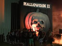 Halloween Horror Nights Frequent Fear Pass 2016 by Scared At Halloween Horror Nights 26 In Orlando U2013 Cub And The City