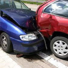 Car Accident Lawyer In Miami, FL - Hannon Legal Group Lets Check Out How Hiring A Semi Truck Accident Attorney In Miami Tire Cases Car Lawyers Halpern Santos Pinkert Lawyer Coral Gables South Motor Vehicle Accidents Category Archives Page 2 Of 14 Dump Truck Driver Fell Asleep Behind Wheel Before Who Is Liable If Youre Injured To Get A Report In Fl Personal Injury Attorneys Gallardo Law Firm The Borrow At Morgan An Auto 5 Ways Pay Your Medical Bills
