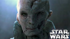 Halloween Wars Full Episodes Youtube by Star Wars The Last Jedi Exec Drops An Intriguing New Hint About Snoke