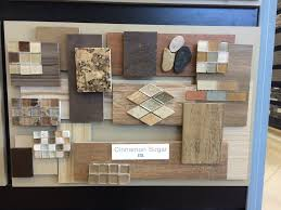 Bedrosians Tile And Stone San Jose by Cinnomon Surgar Mood Board