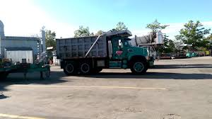 100 Joel Olson Trucking Cardi Corp III Dump Trucks And Concrete Trucks YouTube