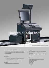citaq verifone pos terminal ingenico pos device buy pos device