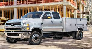 2019 Chevrolet Silverado Chassis Cab Priced From $48,465 – Auto ... My First Truck 2006 Chevy Silverado 1500hd Tour Youtube 2500hd Online Listings Carsforsalescom Ctennial Edition 100 Years Of Trucks Chevrolet This Dealership Will Build You A 2018 Cheyenne Super 10 Pickup 2019 1500 Specs Release Date Prices 2015 Overview Cargurus Pickup You Can Buy For Summerjob Cash Roadkill 2016 Offers 8speed Automatic With 53liter V8 Look Kelley Blue Book 2014 Gmc Sierra Recalled Over Power Steering Vin Decoder Chart Minimalist 2013