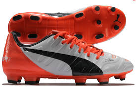 Puma EvoPOWER 3.2 FG Football Boots   Coupon Codes,gorgeous ... World Soccer Shop Coupon Codes September 2018 Coupons Bahrain Flag Button Pin Free Shipping Coupon Codes Liverpool Fans T Shirts Football Clothings For Soccer Spirits Anniversary Fiasco Challenger Promo Code Bhphotovideo Cash Back Under Armour Cleats White Under Ua Thrill Forza Goal Discount Buy Buffalo Boots Online Buffalo Shoes 6000 Black Coupons Taylormade Certified Pre Owned Free Shipping Pompano Train Station Trx Recent Deals