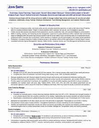 30 Police Officer Resume | Murilloelfruto Retired Police Officerume Templates Officer Resume Sample 1 10 Police Officer Rponsibilities Resume Proposal Building Your Promotional Consider These Sections 1213 Lateral Loginnelkrivercom Example Writing Tips Genius New Job Description For Top Rated 22 Fresh 1011 Rumes Officers Lasweetvidacom The Of Crystal Lakes Chief James R Black Samples Inspirational Skills Albatrsdemos