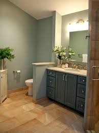 Best Plants For Bathroom Feng Shui by Balanced Living Inc August 2014