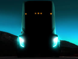 Everything We Know About The Truck Tesla Will Unveil Tonight | WIRED Tesla Pickup Truck Sketch Size Details Performance Digital Trends Semi Watch The Electric Truck Burn Rubber Car Magazine Pair Spotted In Convoy Mode On Ca Highway Teslas Beast Of An Semi Looks Like A Beauty Luxury Restaurantlirkecom Unveils Companys Longawaited Semitruck Elon Musk Turns To Twitter For Feature Ideas Roadshow Robot Battle Mercedes And Vw Images Take At 1000 Hp Longhaul Gigantic Power Need Charge Transinfo