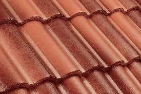 great monier roof tiles monier roof tiles flooring ideas