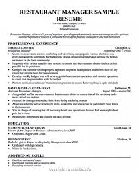 Restauranter Cv Examples Standard Sample Resume Samples Templates ... Restaurant And Catering Resume Sample Example Template Cv Samples Sver Valid Waitress Skills Luxury Full Guide 12 Pdf Examples 2019 Sales Representative New Basic Waiter Complete 20 Event Planner Contract Fresh Best Of For Store Manager Assistant Email Marketing Bar Attendant S How To Write A Perfect Food Service Included