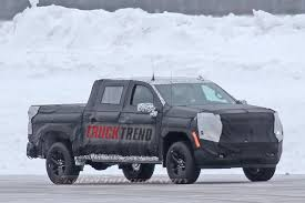 Spied! 2019 Chevrolet Silverado Winter Testing 2018 New Chevrolet Silverado Truck 1500 Crew Cab 4wd 143 At 2017 Ltz Z71 Review Digital Trends In Buffalo Ny West Herr Auto Group 2015 Used 2500hd Work Toyota Of 2016 High Country Diesel Test 2019 First Look More Models Powertrain Crew Cab Custom 4x4 Truck Pricing For Sale Edmunds Avigo Chevy Police 6 Volt Ride On Toysrus B728cb626f8e6aa5cc85d16c75303ejpg Big Technology Focus Daily News Blackout Edition