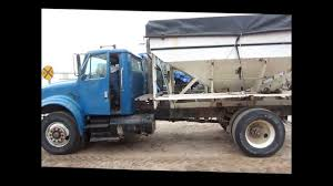1990 International 4900 Fertilizer Tender Truck For Sale | Sold At ... C Equipment Sales New And Used Ftilizer Spreaders Sprayers Trucks 2002 Terragator Spreader Floater Truck Chandler Ftlexw Lime Mount Truck Stock Image Image Of Summer Garden 2368747 Tenders Rayman Inc Bulk Wwarrenadamtruckscom Cps Real Estate Auction The Wendt Group Calibration Dry Applicators Uga Cooperative Applying Loral Products Leader Crop Nutrient
