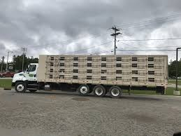 100 Rush Truck Center Pico Rivera Jordan Miller Sales Representative Harrison S LinkedIn