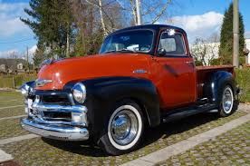 Free Images : Vintage, Retro, Old, Motor Vehicle, Restored ... Classic Truck Trends Old Become New Again Truckin Magazine Free Stock Photo Of Vintage Old Truck Freerange Model Vintage Trucks Kevin Raber Intertional Trucks American Pickup History Pictures To Download High Resolution Of By Mensjedezmeermin On Deviantart Oldtruck Hashtag Twitter Salvage Yard Youtube Cool In My Grandpas Field During A Storm Or Screen