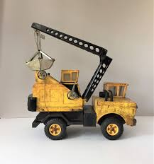 Tonka Clamshell Truck Vintage Tonka Crane Steel Construction Tonka Tow Truck Toysrus Diecast 4x4 Site Turbo Diesel Crane I Found This In An Abandoned Hous Flickr Steel Classic Brands Toyworld Toys Turbodiesel Clamshell Bucket My Vintage Metal Orange Tonka Toy 1960s Mobile Crane Truck Youtube Cstruction Vehicles For Kids Collection Vintage Metal Mighty Toy 1960s To 1970s Hap Moore Antiques Auctions