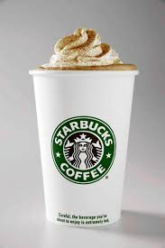 Starbucks Pumpkin Latte Recipe by Pumpkin Spice Lattes Will Feature Real Pumpkin This Year Ny