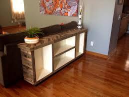 Pier One Sofa Table by Bathroom Foxy Diy Narrow Sofa Table Era Home Design Ideas For