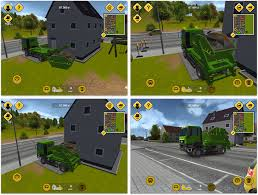 Gigaom | Games For The Weekend: Construction Simulator 2014 Cstruction Transport Truck Games For Android Apk Free Images Night Tool Vehicle Cat Darkness Machines Simulator 2015 On Steam 3d Revenue Download Timates Google Play Cari Harga Obral Murah Mainan Anak Satuan Wu Amazon 1599 Reg 3999 Container Toy Set W Builder Casual Game 2017 Hot Sale Inflatable Bounce House Air Jumping 2 Us Console Edition Game Ps4 Playstation Gravel App Ranking And Store Data Annie Tonka Steel Classic Toughest Mighty Dump Goliath