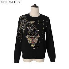 online buy wholesale hand knitted sweaters from china hand knitted