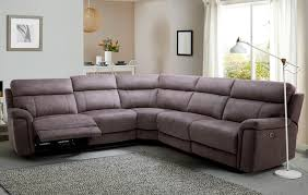 Crate And Barrel Petrie Sofa Cleaning by Sofas Pics