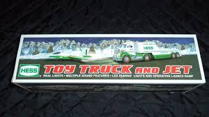 2010 Hess Toy Truck And Jet   EBay Official Event Guide Hess Toy Truck 2017 Brand New Unopened Ready To Ship Dump Toys Values And Descriptions 5 Futuristic Technology Predictions For Digital Marketing 1993 Premium Diesel Tanker Ebay 2011 Race Car Automotive Colctibles What To Watch Out For Bestride Price List Glasses Bags Signs Trucks Classic Toys Hagerty Articles