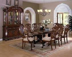 havertys dining room dining rooms southport pub table distressed