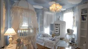 Bedroom Decor Themes Amazing Themed Decorations Artistry