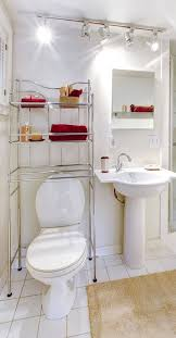 wc frisch wie sie ihr badezimmer länger sauber halten können