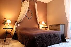 couleur romantique pour chambre chambre romantique hotel spa alsace weekend