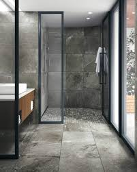 Master Bathroom Shower Renovation Ideas Page 5 Line 40 Free Shower Tile Ideas Tips For Choosing Tile Why Tile