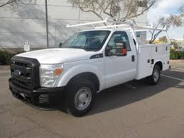 100 Arizona Commercial Truck Sales SERVICE UTILITY TRUCKS FOR SALE IN PHOENIX AZ