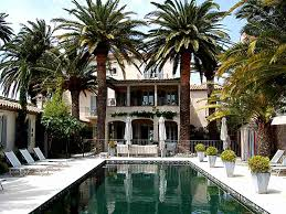 100 Sezz Hotel St Tropez The 21 Best Hotels With Pool In Saint Anna Holts