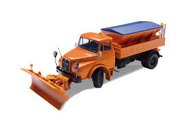 Snowplow Truck-DHS Diecast Collectables, Inc Classic Snow Plow Truck Front Side View Stock Vector Illustration File42 Fwd Snogo Snplow 92874064jpg Wikimedia Commons Products Trucks Henke Mack Granite In Plowing Fisher Ht Series Half Ton Fisher Eeering Western Hts Halfton Western Maryland Road Crews Ready To Plow Through Whatever Winter Brings Extreme Simulator Update Youtube Top Types Of Plows Vocational Freightliner Post Your 1516 Gm Trucks Here Plowsitecom
