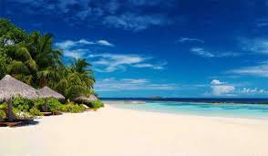 100 Maldives Beaches Photos MALDIVES 3 Nights And 4 Days Package
