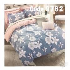 Spongebob Toddler Bedding by Bedsheets And Comforters Jhonazel Home Facebook